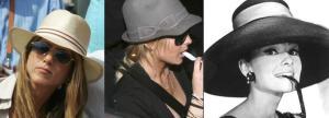 As celebridades de todos os tempos sabem disso e estão sempre usando os seus!