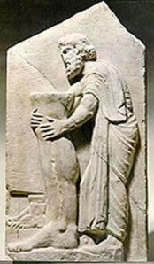 Varizes são uma preocupação da medicina desde o gregos antigos.