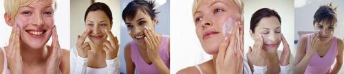 Produtas a base de ácido retinóico são uma arma importante para detonar os cravos!
