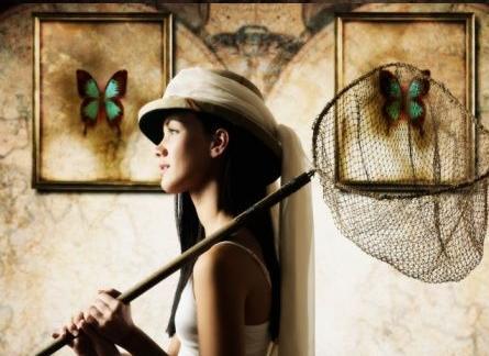 Faça a sua parte para manter os insetos e a dengue longe, especialmente na época de chuvas.