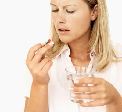 Medicamentos, só com prescrição médica!
