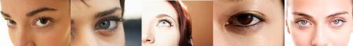 olhos5
